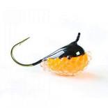 Väinö Black Caviar Mormyska 1kpl