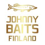 Johnny Baits Finland