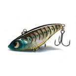 Lurefans Bigeye Viper 55 11.5g
