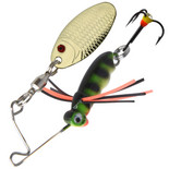 Patriot Big Buggy Spinnerbait 12g