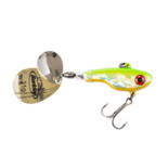 Berkley Pulse Spintail 5cm 5g