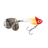 Berkley Pulse Spintail 5,5cm 9g