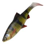 4D River Roach 22cm/125g
