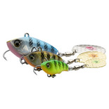 Savage Gear Fat Tail Spin 6,5cm 16g