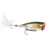 Strike King KVD Splash 7cm, 10,6g