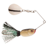 Strike King Rocket Shad Spinnerbait 14g