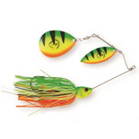 Savage Gear Da`Bush Spinnerbait 32g