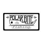 Polarbite