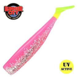 #186 Bubblegum Ice CT 3,25