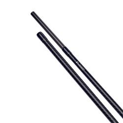 """Daiwa Prorex X 7'0""""/213cm 1-9g"""