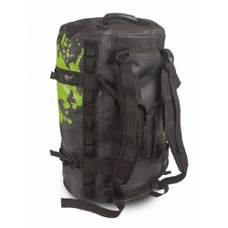BFT Waterproof Duffel Bag 60l