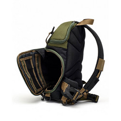 Daiwa Wilderness Roto Ruck Sack L
