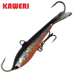 Kaweri 55mm färg:IH11