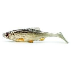 ANGRY Roach 9cm 1kpl väri:NOO