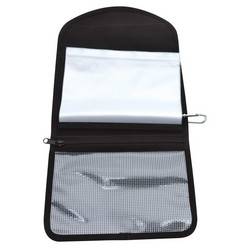 Patriot Spinner Bait Bag
