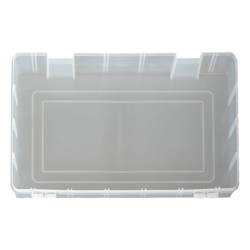 Savage Gear Lure Box 36 x 22,5 x 8cm