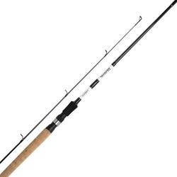 """Daiwa Laguna XT 6'0""""/183cm 10-30g"""