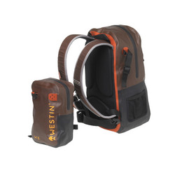 Westin W6 Wading Backpack/Chestpack