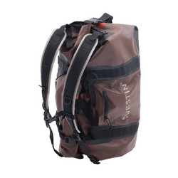 Westin W6 Roll-Top Duffelbag