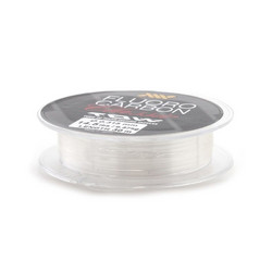 TOW Classic Fluorocarbon-Leader 30m