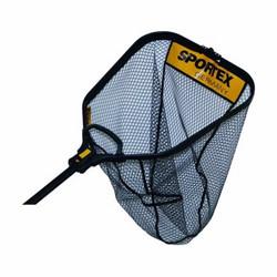 Sportex Predator Landing Net