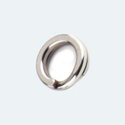 BKK Split Ring-51
