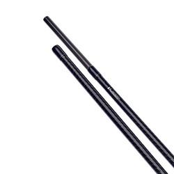 """Daiwa Prorex X 7'0""""/213cm 5-25g Crankbait"""