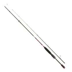 Berkley URBN RS Micro Lure 190cm 0,5-4g