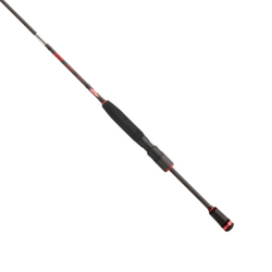 Berkley URBN RS Micro Lure 210cm 1-8g
