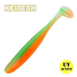 UV Lime/Orange 3,5