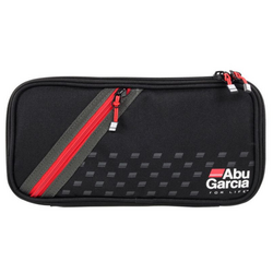 Abu Garcia Hip Bag