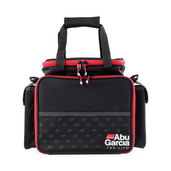 Abu Garcia Large Lure Bag