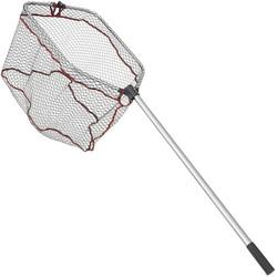 Abu Garcia Folding Landing Net XL 70x85cm