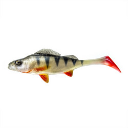 Angry Perch 19,5cm 65g