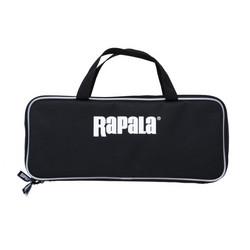 Rapala Mini Ice Locker Bag