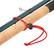 Mikado Elastic For Rods 22cm 2kpl