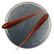 Annelida 77mm 5kpl väri: Moottoriöljy