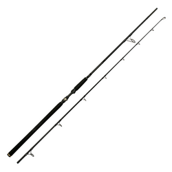 Westin W3 Powercast-T 2nd 8'3'' XXH 40-130g