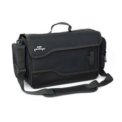 Fox Rage Shoulder Bag Large