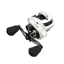 13 Fishing Concept C2