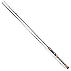Mikado Sensual N.G Medium Spin 214cm 5-28g