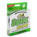 Sufix Matrix Pro 135m Green