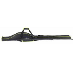 Daiwa Prorex Padded Rod Bag