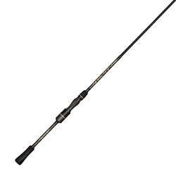 Gunki Skyward Tactil Rod 183cm 2-10g ML