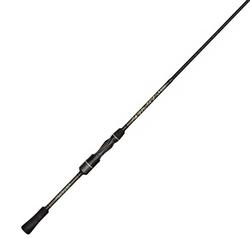 Gunki Skyward Tactil Rod 210cm 5-25g M/MH