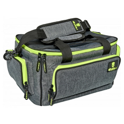 Gunki Box Bag Power Game -Pike