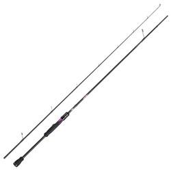 Berkley Sick Stick Perch 213cm 3-15g