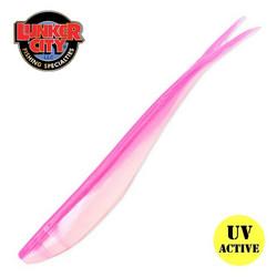 #147 Bubblegum Shad 7