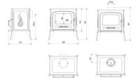 K7-kamiina