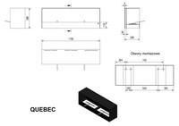 Quebec-biotakka